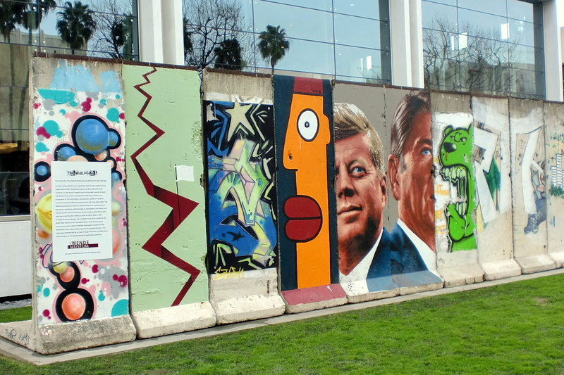 Wende berlin wall reproduction los angeles 1 800 90x0x3171x2111 q85