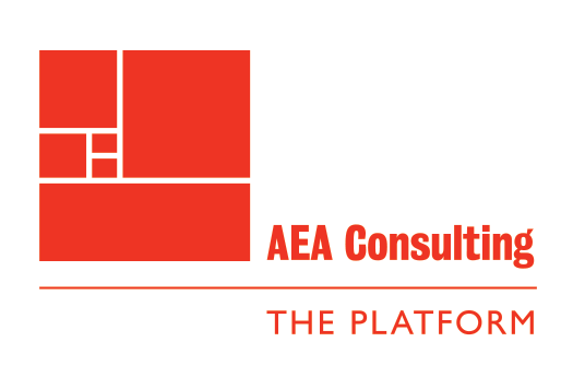 The platform logo small 800 57x0x536x356 q85