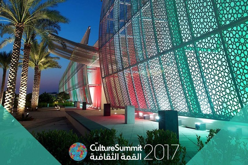 Culture summit abu dhabi 800 0x399x1200x801 q85