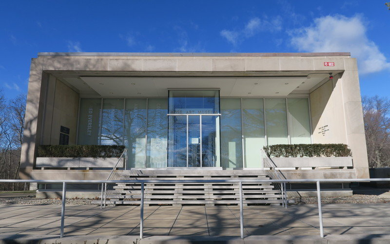 Rose art museum brandeis university january 2017 waltham ma 800 0x55x5472x3429 q85