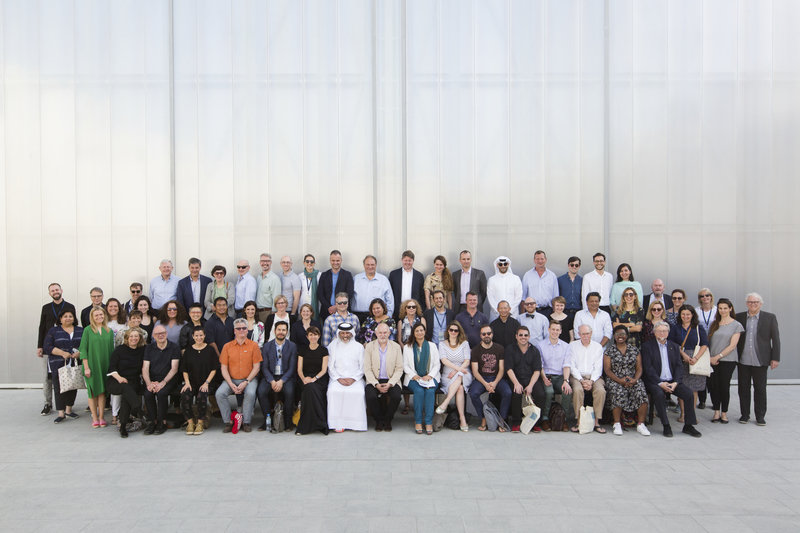 Gcdn dubai 2018 group photo 800 0x0x2048x1365 q85