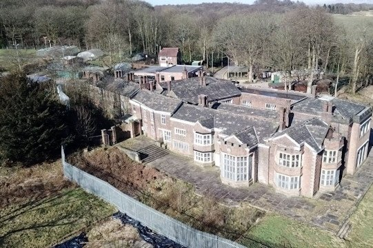 Hopwood hall estate viability study 20190315 800 0x0x541x360 q85