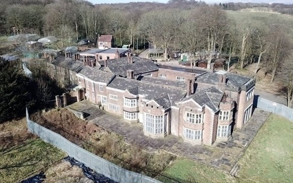 Hopwood hall estate viability study 20190315 800 38x0x576x360 q85